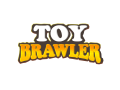 Toy Brawler