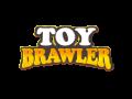 Toy Brawler