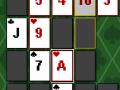 Under the Rug (Online Multiplayer Update!)