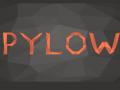 Pylow Final Release