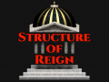 Structure of Reign