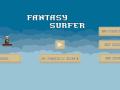 Fantasy Surfer