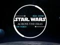 STAR WARS: Across the Eras