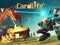 CardLife