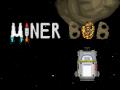 Miner Bob