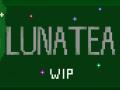 Lunatea
