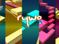 RYWO - 3D roll ball