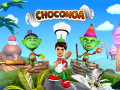 Choconoa