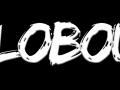 BLOBOUT⁺