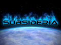 Subsideria