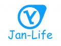 --Jan-Life--