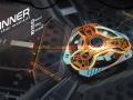 G-Spinner