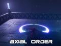 Axial Order