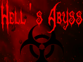 Hell's Abyss
