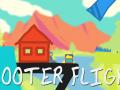 Scooter Flight
