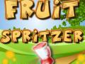 Fruit Spritzer