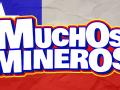 Muchos Mineros