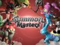 Summon Masters