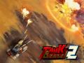 Tank Brawl 2