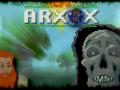 Land of Arxox