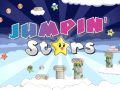 Jumpin' Stars