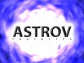 Astrov Prototype