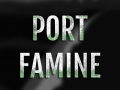 Port Famine