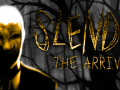 Slender - The Arrival - Remastered
