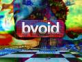 BVOID
