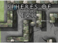 Spheres of Evil v1.1 (Beta) - Top-down action/maze