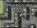 Spheres of Evil v1.2 (Beta) - Top-down action/maze