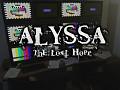 Alyssa The Lost Hope