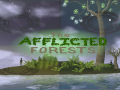 The Afflicted Forests
