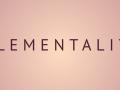 Elementality – Elements Puzzle