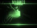 Marines Alien Storm