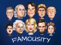 Famousity