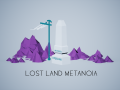 Lost Land Metanoia