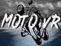 Moto VR