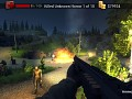 Zombie Apocalypse GT