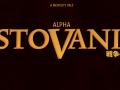 Estovania: Kingdoms in Conflict