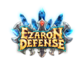 Ezaron Defense