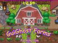 GuiGhost Farms - Free online Farming simulator