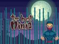 The Best Ninja