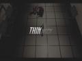 Thin Wick