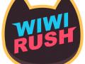 Wiwi Rush