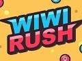 Wiwi Rush: The Cat Sorting Game