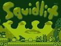 Squidlit