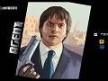 Agent (Rockstar)
