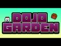 Dojo Garden
