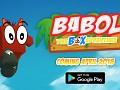 Babol : the Box Adventure
